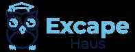 Excape Haus