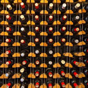 Für Weinkenner und Liebhaber des edlen Tropfens