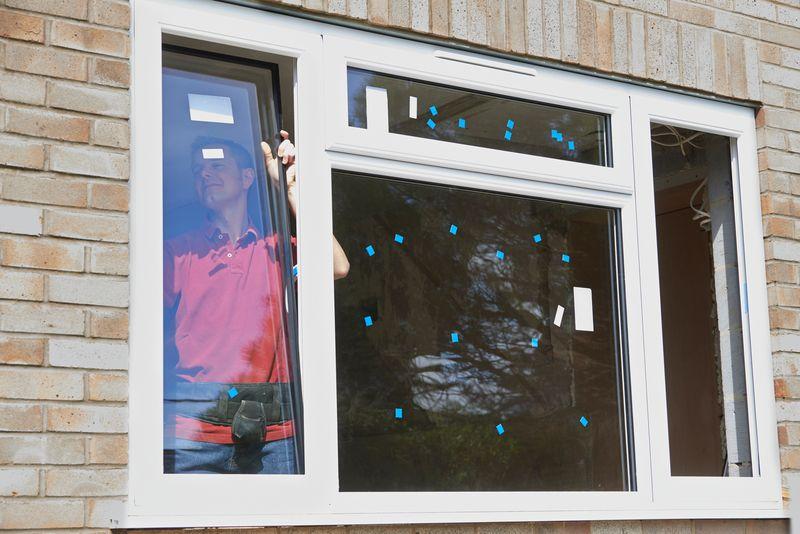 Fenster und Türen online bestellen: So gehts