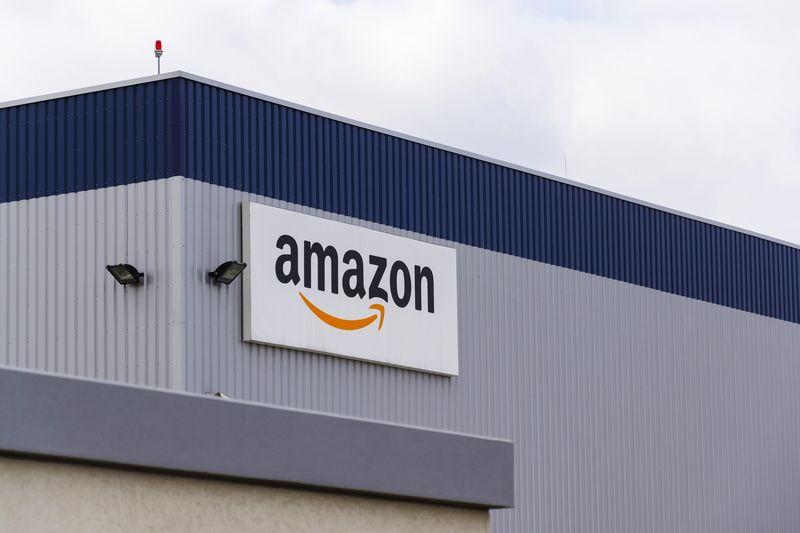 Intomarkets: Die beste Amazon-Agentur